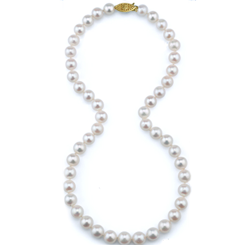 Pearl Strand by Imperial Pearls
