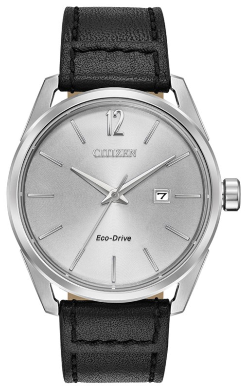 Citizen Eco-Drive Watch by Citizen Eco Drive