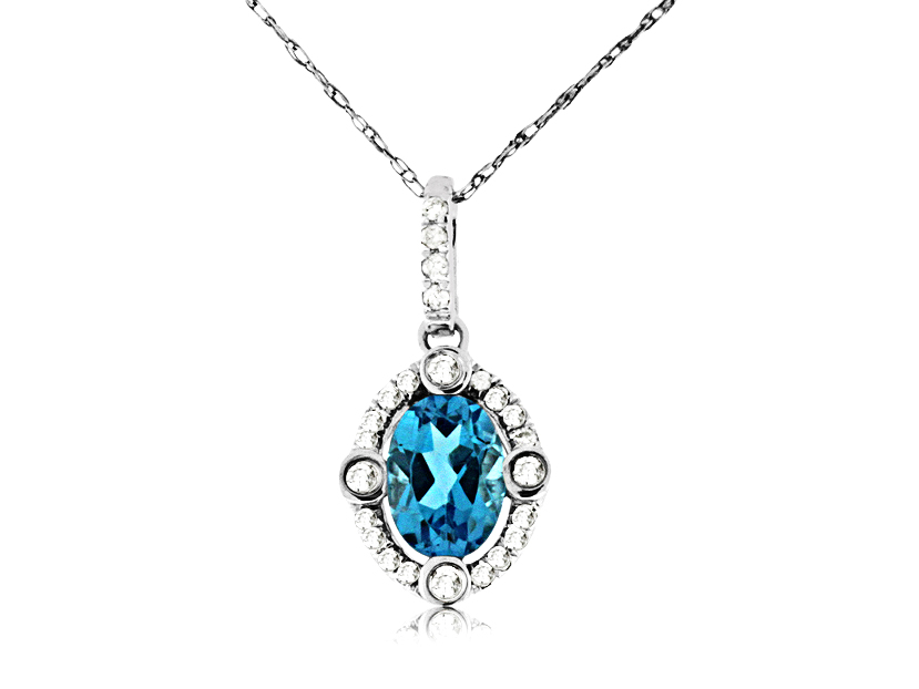 Pendant by Royal Jewelry